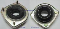 improved strut mount X1/9 / A112 / Montecarlo