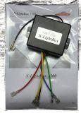 X-LightBox X1/9 1500